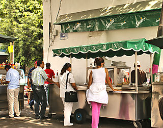 Mexico cooks mexico cooks and el mural at taco fish for El mural guadalajara