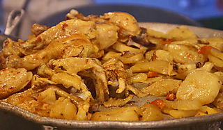 Enchiladas Placeras 2
