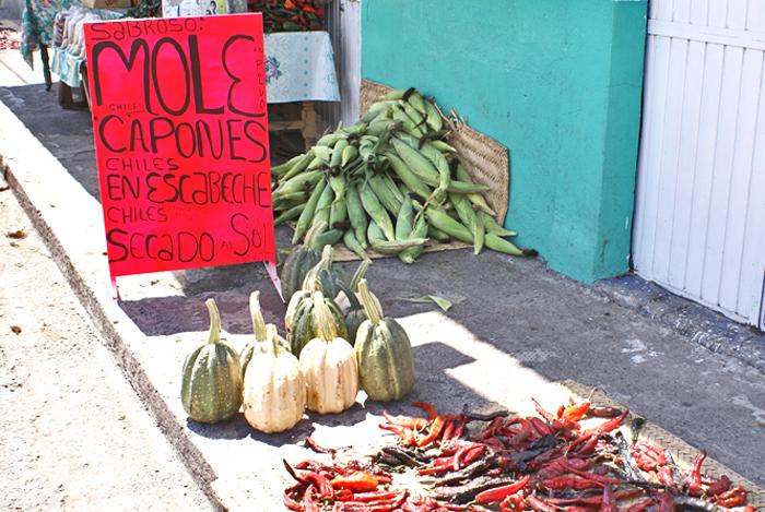 Queréndaro, Michoacán