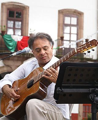 Joaquín Pantoja 1
