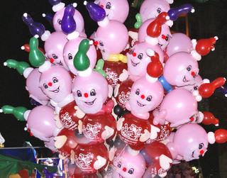 Fiestas Navideñas 5