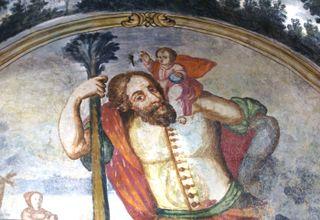 Atotonilco San Cristóbal