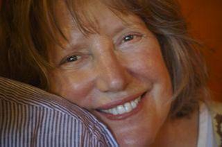 Beautiful Dianne by Henri 05-09