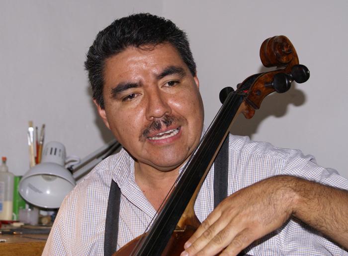 Alejandro 2