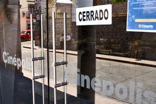 Cinépolis Cerrado