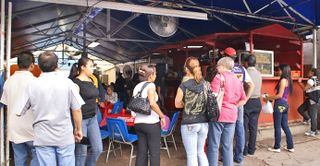 Tortas GDL 1 Use for MC