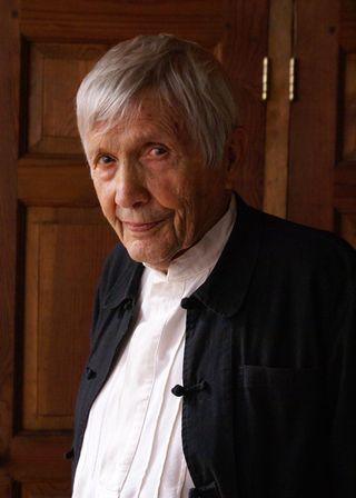 James Metcalf August 5 2009 Sta Clara del Cobre