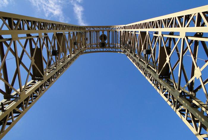 Bell Tower La Inmaculada