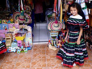 Mercado Yunuen Me Queda