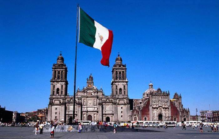 Zocalo-cd-mexico-y-catedral