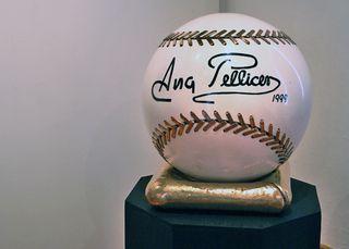 Ana Beisbol