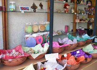 Gift Shop Limonchelo
