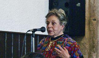 UNESCO Alicia Gironella