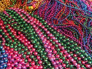 Mercado Collares