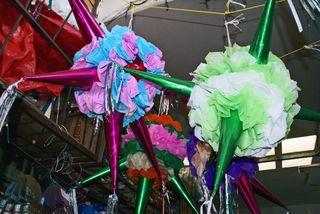 Mercado Piñatas 2