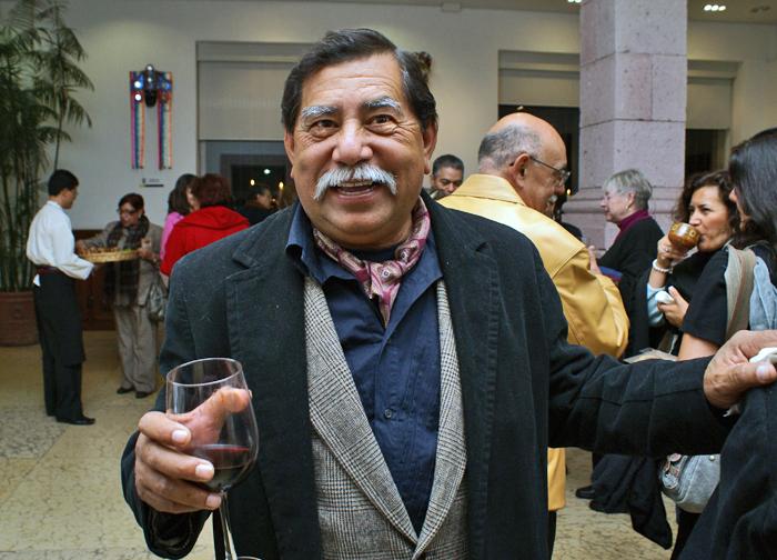 Juan Torres Juan Torres