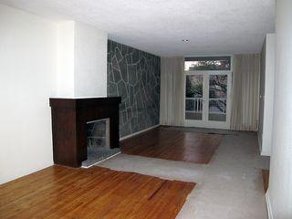 Apt Living Room 1