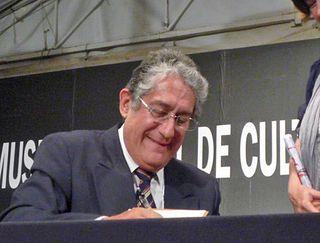 Pepe Iturriaga