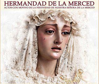 Recorrido Virgen de la Merced