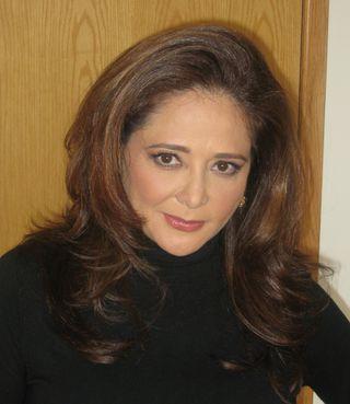 Cynthia Martínez Sept 2011 1