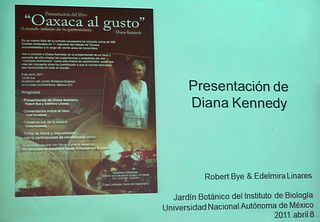 DK Presentación Slide