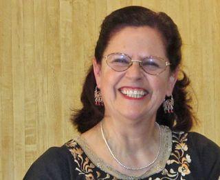 DK Edelmira Linares