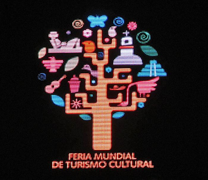 Feria Logotipo