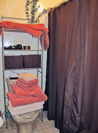 Rosa Colonial Suite 3