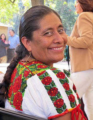 Encuentro Antonina Smiles