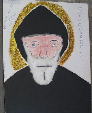 DF Santuario San Charbel 3