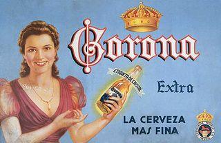 Pan Corona Grupo Modelo