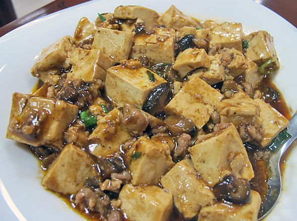 Mexico Cooks!: A Brief History of Comida China (Chinese Food) in ...