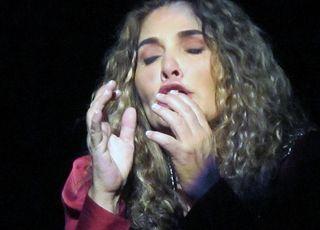 Tania Alfonsina 3