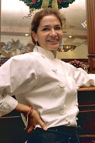 Mesamérica 3 Monica Patiño
