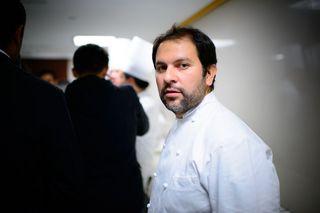 Mesamérica 1 Enrique Olvera A Life Worth Eating