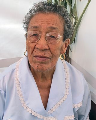 Encuentro Doña Paulita