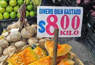 Jamaica Dinero Bien Gastado