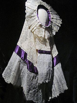 Frida Vestuario Tehuana