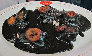 Bajío Mole de Xico con Pato