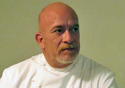Tamales Gerardo Vazquez Lugo
