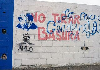 Barda Política
