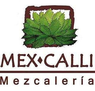 Mexcalli Mezcalería