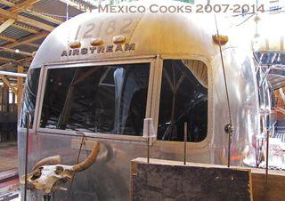 Pinche Gringo Silver Twinkie Butt