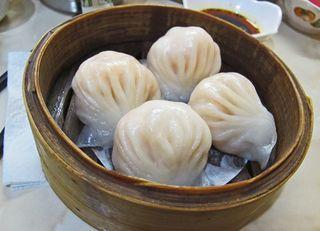 Jing Teng Har Gow