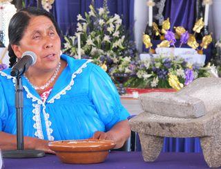 Encuentro Juanita Bravo Ponencia