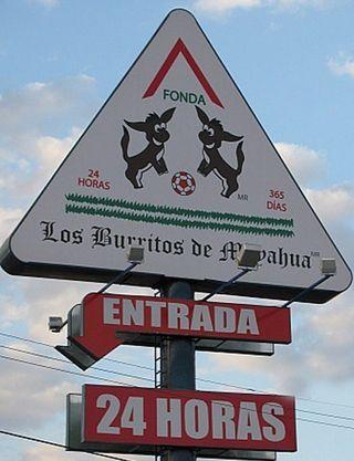 Los-burritos-de-moyahua1