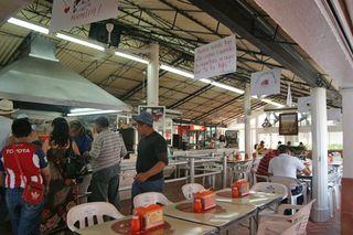 Fonda los burritos de moyahua (6)
