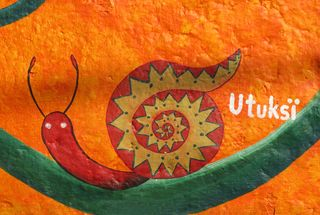 Santa Fe 10 Utuksï Caracol