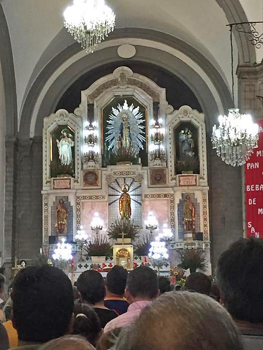 San Hipólito Gentillo 2