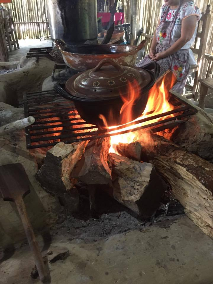 Martha Cocina de Humo 3